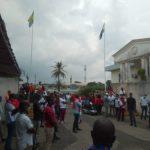 Gabon/intégration à la Fonction publique : Quel sort le gouvernement réserve-t-il aux recrutements directs ?