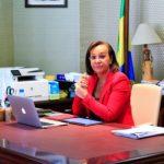 Gabon/Fête du travail : Le gouvernement dit se tenir aux côtés des travailleurs