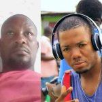 Gabon : Dieudonné Minlama réclame justice pour l'assassinat de Gildas Iloko et Djinky Emane M'Vono