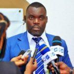 Gabon/Forum Fonction publique : La MSTGV menace d'entrer en grève dans les prochains jours