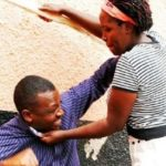 Gabon : Le gouvernement décide de faire de la femme ''Le chef de famille''