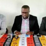Gabon : La Fédération des collecteurs des régies financières met en garde le gouvernement…