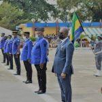 Gabon : La politique RSE de la Setrag congratulée par les autorités gabonaises