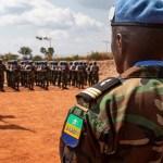 Gabon : L'ONU accuse des casques bleus gabonais d'abus sexuels en Centrafrique