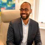 Gabon : Noureddin Bongo Valentin se dit satisfait de son bilan à la tête de la CGAP