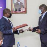 Gabon : Setrag ouvre son capital à Meridiam à hauteur de 40 %