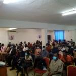 Gabon : Le Groupe IHEM International reçoit la caravane de lutte contre les cancers féminins
