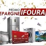 Gabon : UBA lance sa campagne promo épargne ''Ifoura''