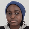 Témoignage de Maria étudiante satisfaite des services de l'agence VEKA