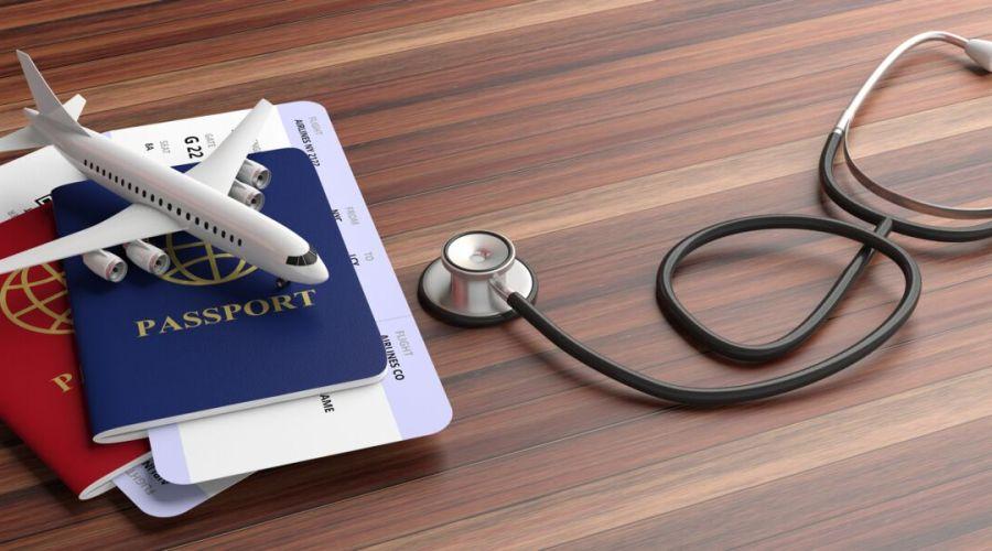 Pourquoi devriez-vous souscrire une assurance voyage et comment cela fonctionne