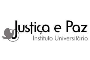 Coimbra: Instituto Universitário Justiça e Paz promove percurso formativo para casais jovens @ Coimbra | Portugal