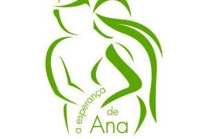 Família: Projeto «A Esperança de Ana» dinamiza retiro noseminário de Almada @ Almada | Setúbal | Portugal