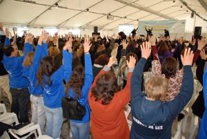 Algarve: Dia diocesano do catequista realiza-se em Alvor @ Alvor | Faro | Portugal