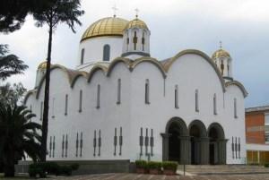 Vaticano: Papa vai visitar comunidade católica ucraniana em Roma