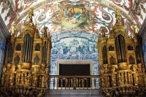 Viana: «A música na Igreja» e «a responsabilidade do sacerdote» em destaque nas jornadas diocesanas de Liturgia