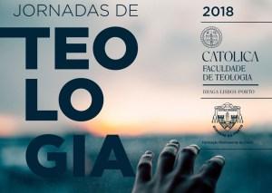 Estudos Teológicos: Jornadas sobre «As metamorfoses da caridade: A ação social e a Igreja do Porto»