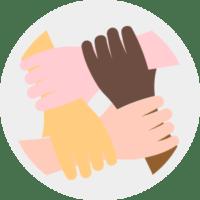 icone_cursos capacitacao de equipes