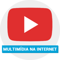 criacao e edicao de videos institucionais canais de youtube blogueiros videos de treinamento videos instrucionais