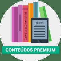 criacao desenvolvimento de conteudo premium ebooks infograficos webinars para captacao de leads