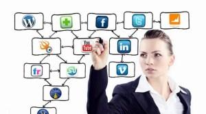 Comunicação para micro e pequenas empresas