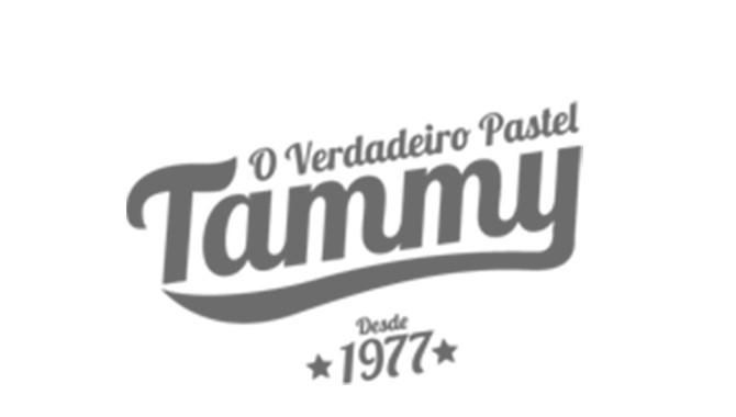 tammy-pastelaria