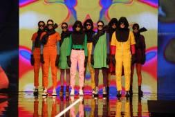 campaña europea de moda