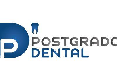 Postgrado Dental