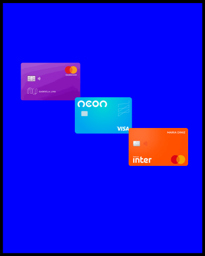 capa_post_bancos-digitais-para-mei