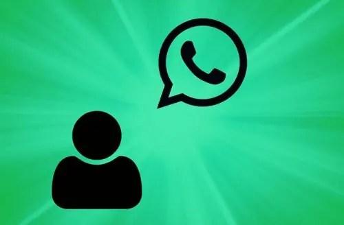 WhatsApp Comunicação