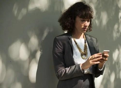mulher-smartphone