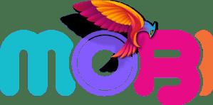 Agência de Criação de Sites em Pelotas no Rio Grande do Sul