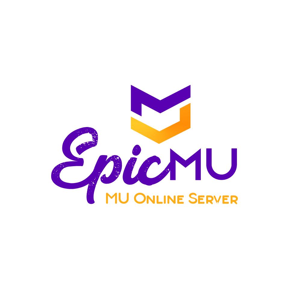 epic mu