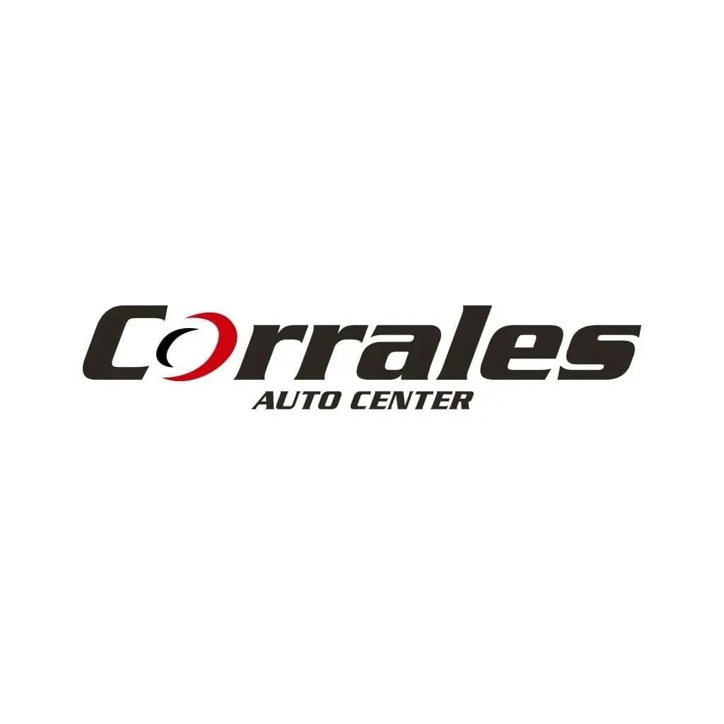 Criação-de-Logotipo-Redesenho-de-Logotipo-Corrales-AutoCenter-Pelotas-2017