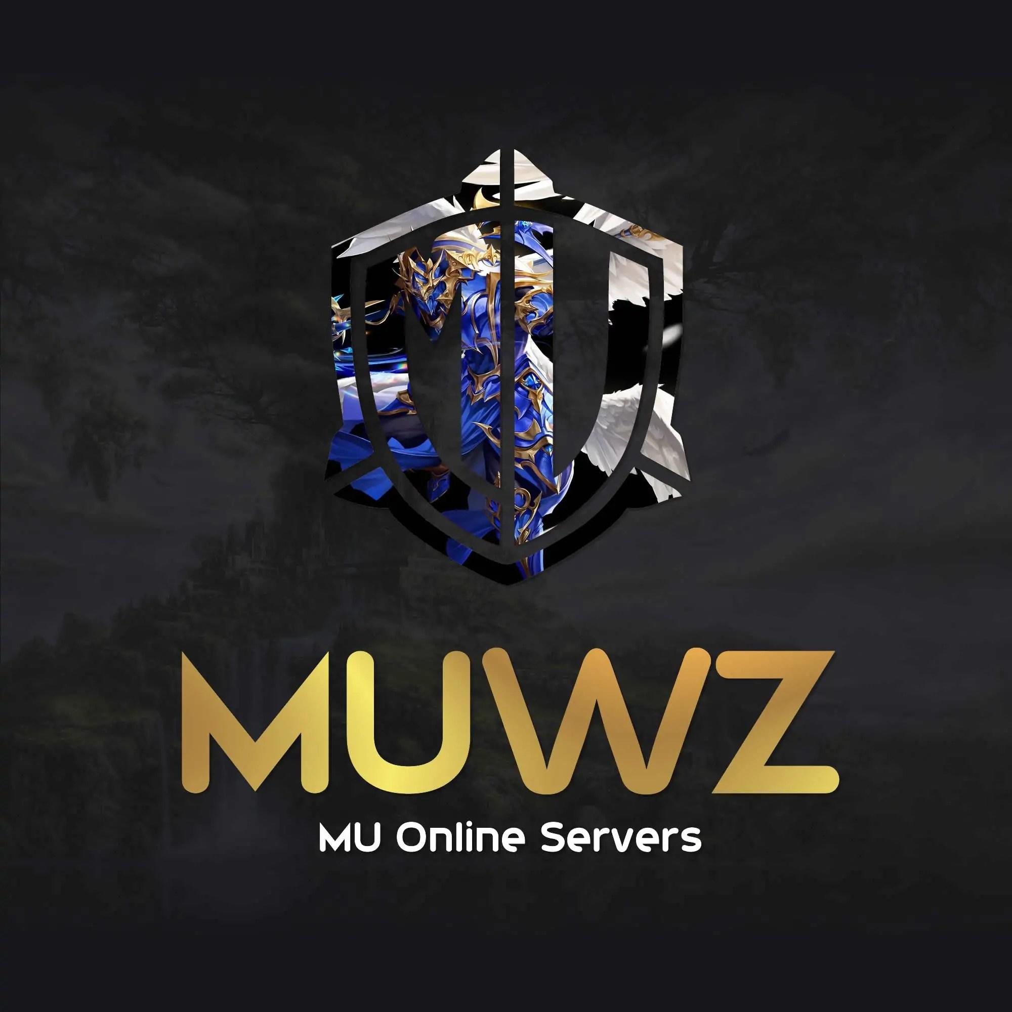 avatar wz 2