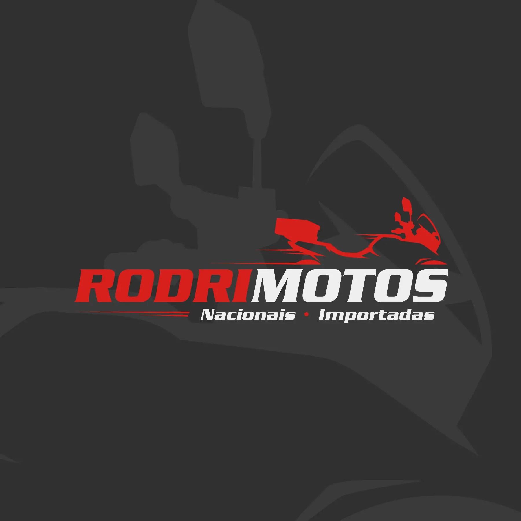 avatar_rodri_motos