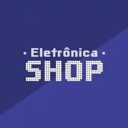 eletronicashopp