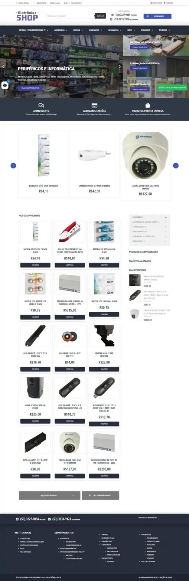 Captura da Web_8-2-2021_172735_www.eletronicashop.com