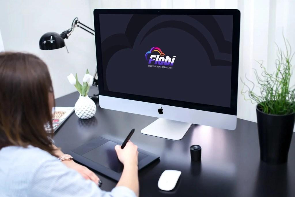 Flobi - Hospedagem de Sites e Servidores VPS, Servidores MU Online Servers