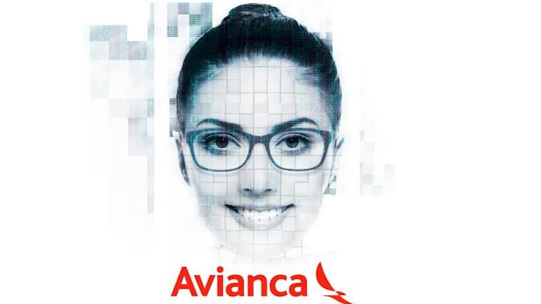 Carla, asistente virtual para los viajeros Avianca