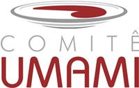 logo_comite_umami.jpg