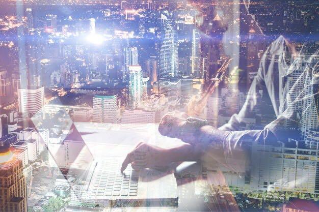marketing digital - 625aa805 b54a 4d0f b5bd 9691048e99d7 - Redes e mídias sociais gerando lucros para sua empresa