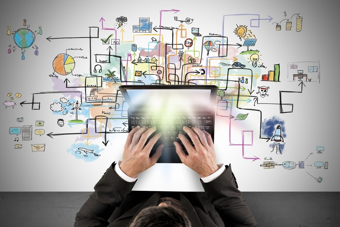 remarketing - marketing digital - Remarketing