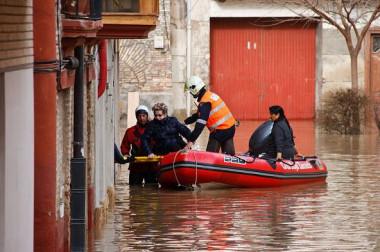 """<p>Inundaciones en Navarra en febrero de 2015. /<a href=""""https://www.flickr.com/photos/atwosesa/"""" title=""""Ir a la galería de Carlos Twose"""" target=""""_self"""">Carlos Twose</a></p>"""