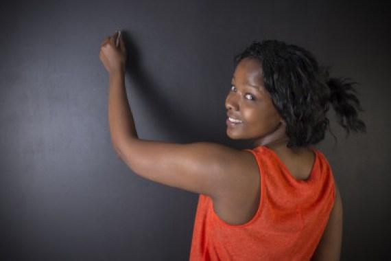 <p>Los comentarios espontáneos de la web RateMyProfessors han servido para analizar las diferencias en las descripciones que los alumnos realizan de sus profesores en función de su sexo. / Fotolia</p>