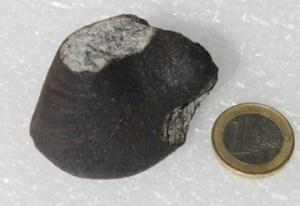 150408_meteoritoAnnama2_Jakub Haloda
