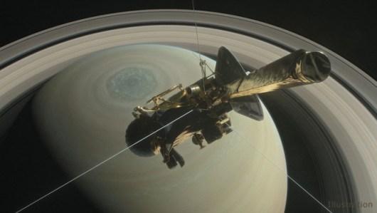 170913_cassinifinal_NASA-JPLCaltech