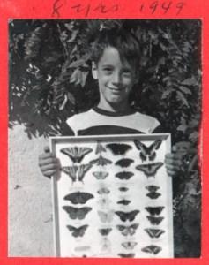 180408_mariposas3