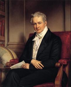 584px-Stieler,_Joseph_Karl_-_Alexander_von_Humboldt_-_1843