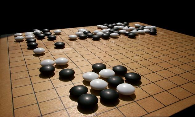 La-inteligencia-artificial-de-Google-derrota-al-campeon-europeo-de-Go_image_380