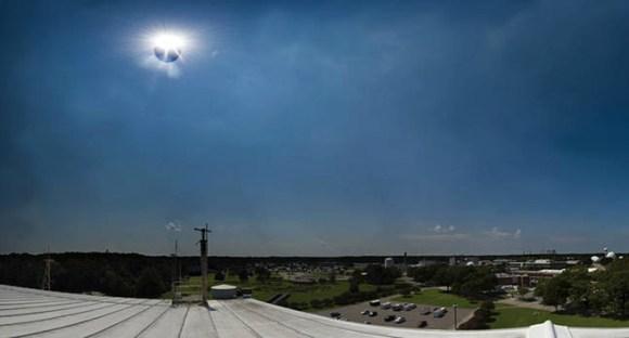 lrc-solareclipse2017-langley-nasa